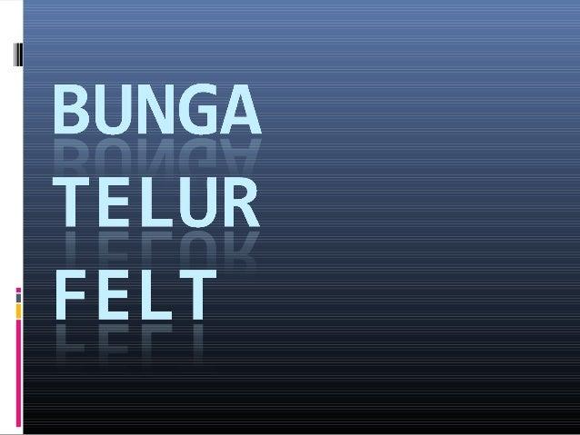 UNTUK TEMPAHAN BOLEH HUBUNGI KAMI DI WEB : http://noieizan.blogspot.com Fb : Door Gift Budget Murah Wassap : 019-7467795 (...