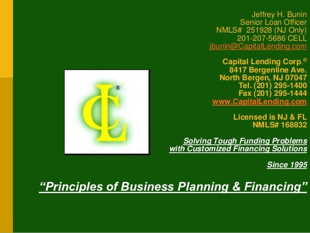 principles of planning Strategic planning isn't about the plan, but the process that you follow to create the plan.