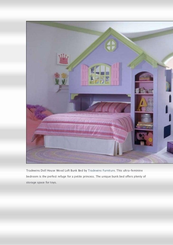 Princess Loft Bed Princess Bed Plans Attached Images