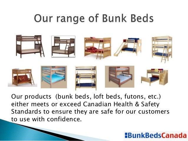 Types Of Beds Queen Double Etc