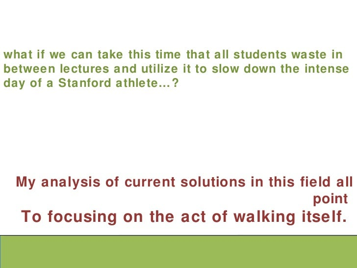 College Student Perceived Stress: Athlete vs. Non-Athlete Essay