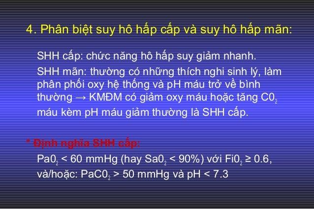 33 Mối liên quan giữa [H+ ] & pH pH [H+ ] pH [H+ ] 7.80 7.75 16 18 7.30 7.25 50 56 7.70 7.65 20 22 7.20 7.15 63 71 7.60 7....
