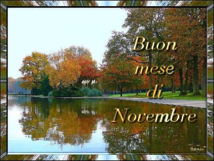 Saluti di Novembre Buon-mese-di-novembre-b-1-728