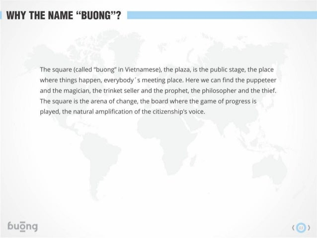 Buong.tv Pitch Slide 3