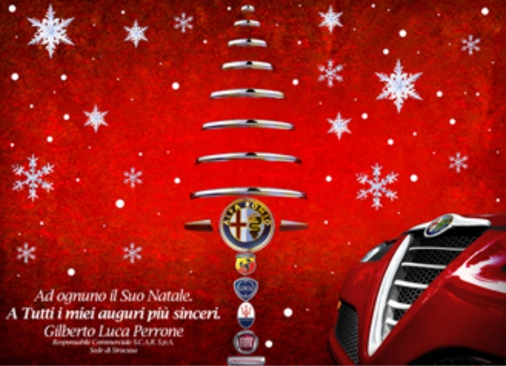 Natale 2009.Buon Natale 2009 Copia 1