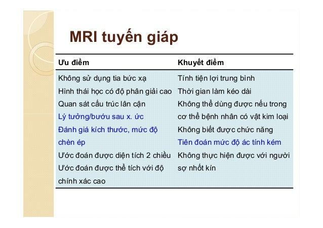 Thyroid nodule Normal or High TSH (solid/mixed) • FT4 • Anti TPO Low TSH • Thyroid scan • FT3, FT4, TRAb Diameter < 1cm* o...