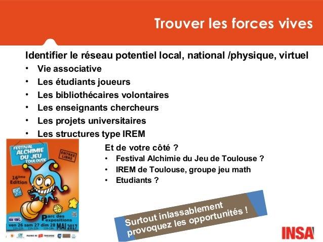 Irem de Toulouse