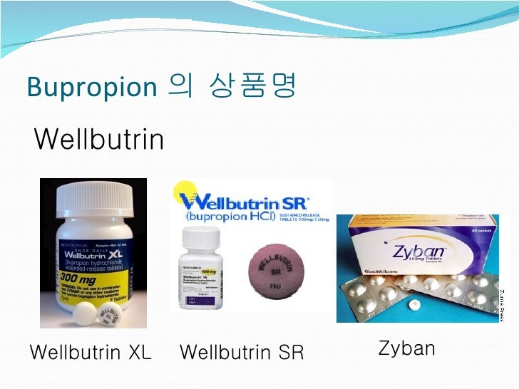 How To Buy Wellbutrin Sr From Canada