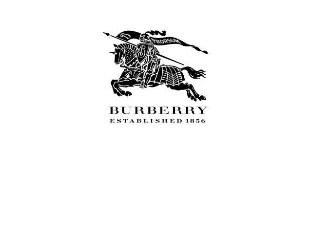 Thương hiệu Burberry xây dựng 04 nguyên tắc chiến lược định hướng và kết nối mọi hoạt động trên toàn cầu