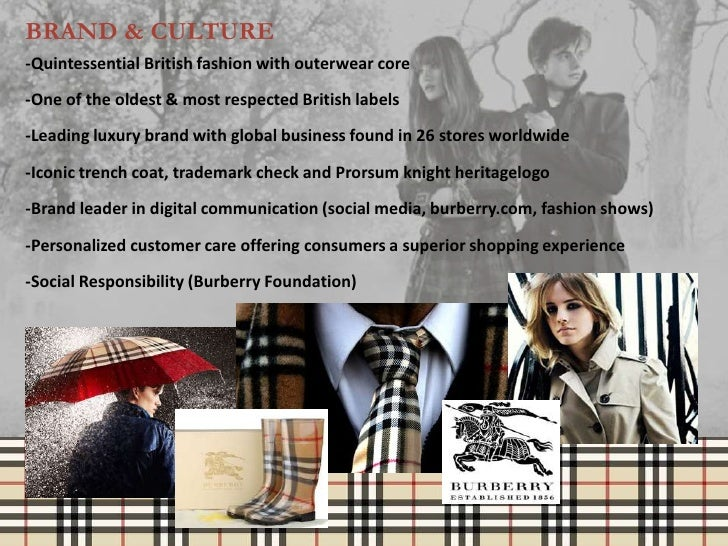 an analysis of the four seasons brand as a synonymous with superior customer experience 1 chapter 1 - defining marketing for the twenty-first century true/false questions 1 exchange is synonymous with transaction false (difficult) the four cs that correspond to the four ps of the marketing mix are customer solution, customer confidence, convenience, and.