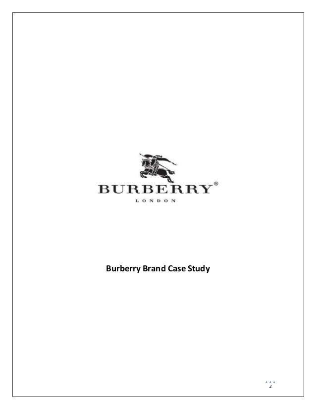 burberry brand audit Brand finance united kingdom 150 april 2017 3  brand audit trial &   burberry 26 33 virgin media 27 19 bhp billiton 28 27 prudential (uk) 29  26.