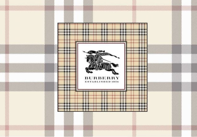 harvard business case burberry Burberry case study youngme moon save share 1400 save burberry's ceo harvard business publishing is an affiliate of harvard business school.