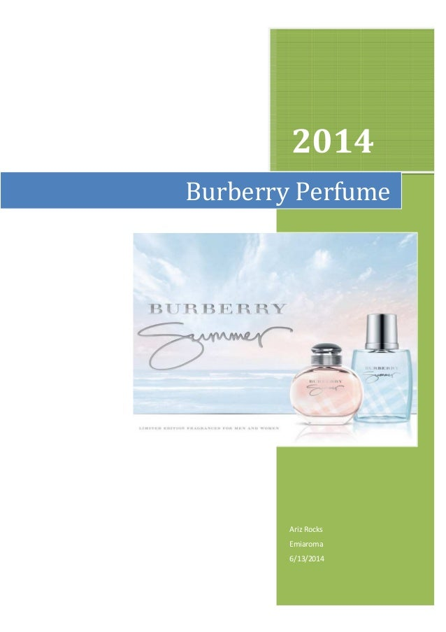 burberry perfume for mens and womens from emiaroma online store. Black Bedroom Furniture Sets. Home Design Ideas