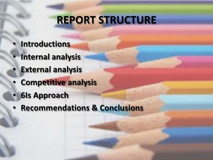 burberry corporation analysis Analysis of the competitive environment the aim of this essay is to provide brief and structured analysis of the competitive environment of a burberry burberry was founded in 1856 by thomas burberry in basingstoke, hampshire, england burberry brand is defined by its britishness, authentic .
