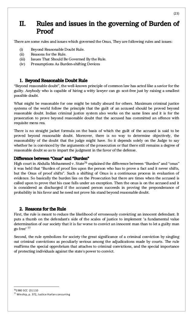 jeffrey dahmer research paper outline