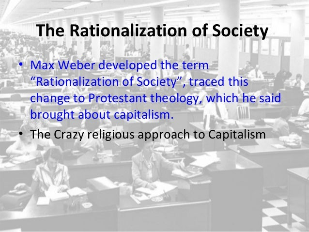 """mcdonalization of society Request pdf on researchgate 