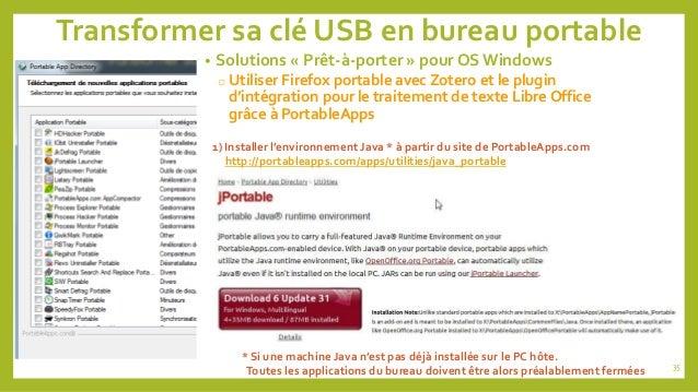 Install Java Plugin Firefox Portable Edition - xsonaryouth