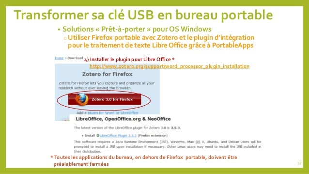 Java Plugin Firefox Portable