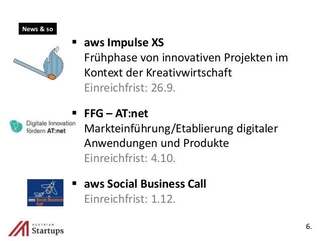 I2b business plan wettbewerbsrecht