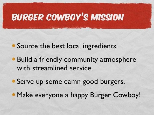 Burger King Headquarters Information