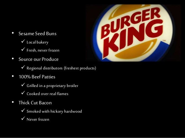 human resources burger king Burger king corporate office & burger king headquarters reviews, corporate phone number and address.