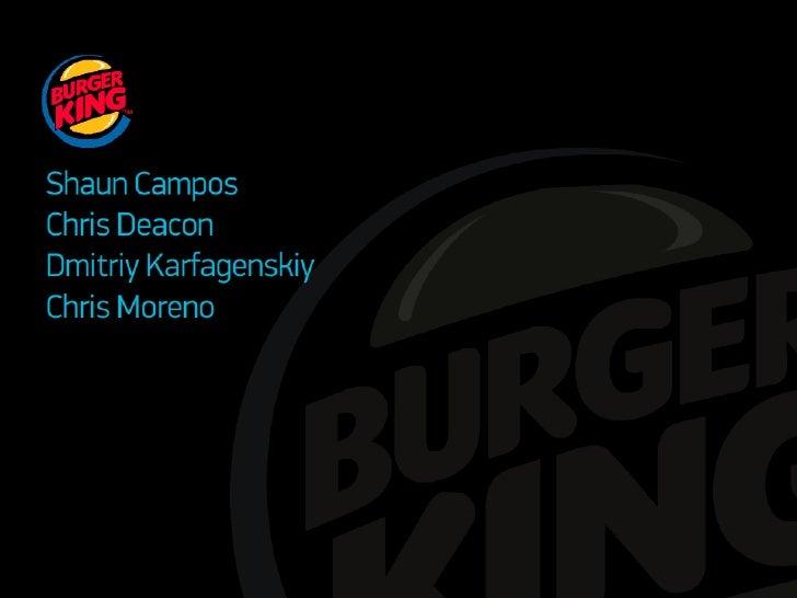 Burger powerpoint templates powerpoint templates and themes burger 01 toneelgroepblik Gallery