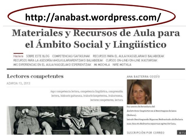 http://anabast.wordpress.com/