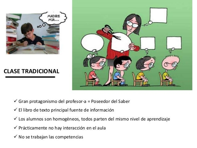 TRABAJANDO A TRAVÉS DE TAREAS, PROYECTOS …  Protagonismo del alumnado: Aprende haciendo  Aprendemos juntos Trabaja por ...