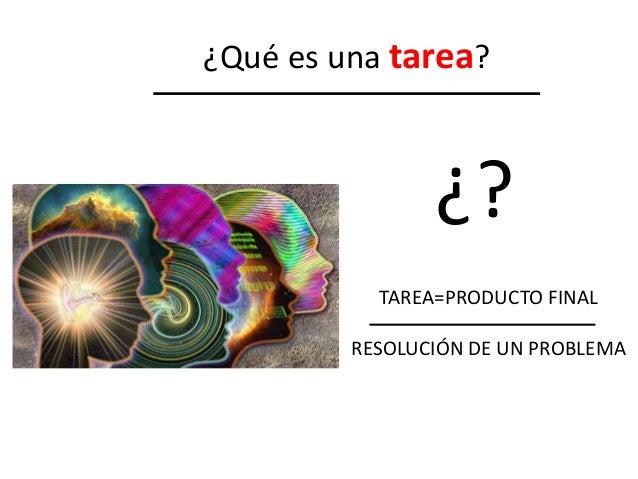 EJEMPLOS DE PRODUCTOS FINALES PRODUCTOS ESCRITOS PRODUCTOS PRESENTADOS PRODUCTOS TECNOLÓGICOS PRODUCTOS EN OTROS SOPORTES ...
