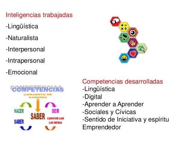 Salud y cuerpo humano Proyecto de Comprensión 4º de Primaria