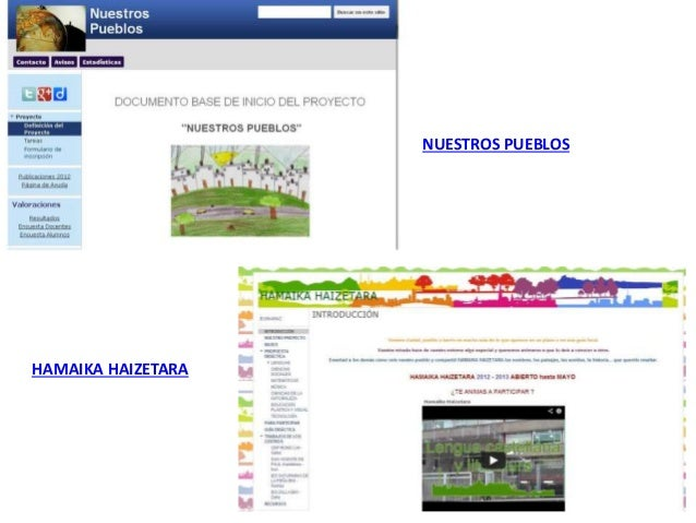 ABP Infantil ABP Primaria ABP Secundaria Obligatoria ABP Bachillerato https://blogs.mooc.educalab.es/b/aprendizaje_basado_...
