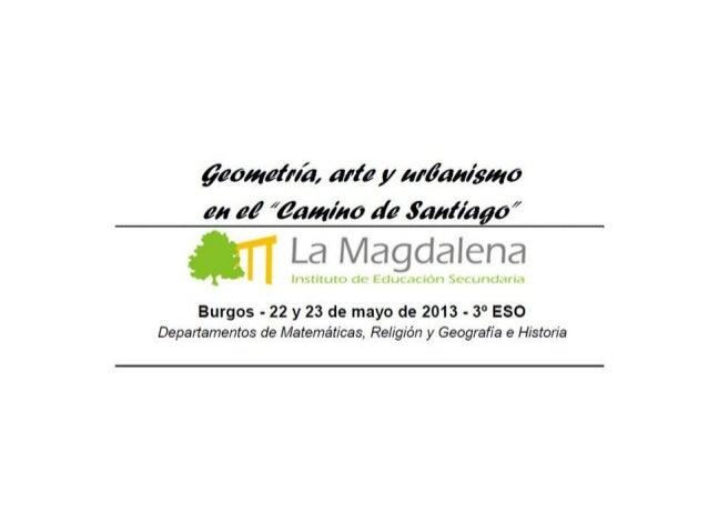 Burgos web[1]