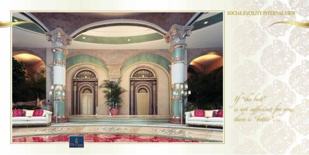 Burj Al Babas