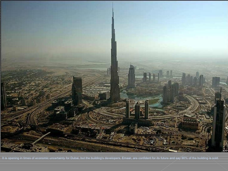 Burj khalifa dubai for Burj khalifa swimming pool 76th floor