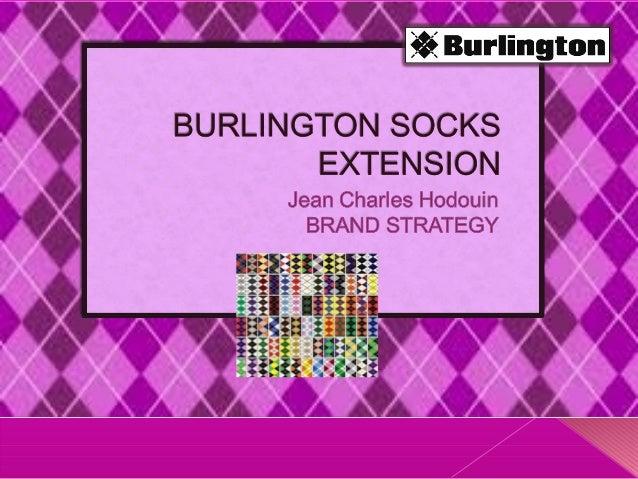 Founded in 1923, Burlington Industries Greensboro North Carolina  Hosiery, Men's and Women's Socks  Argyle Diamond Patte...