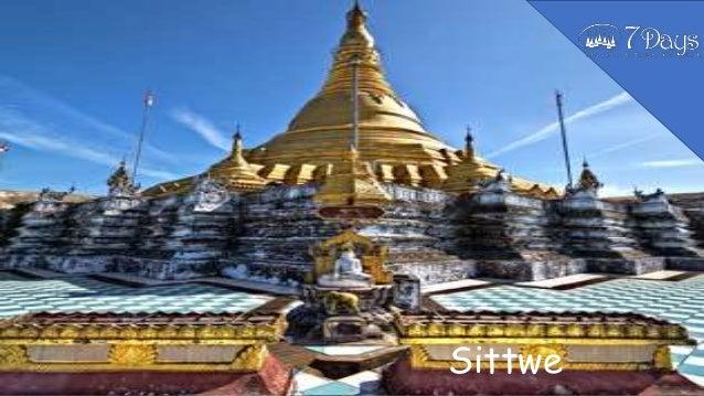 Contact Us Address - No.109, 3rd. Floor, Sin-Oh-Dan Street Lathar Township, Yangon, Myanmar Ph - +95-1-371 105 / 373 270 /...