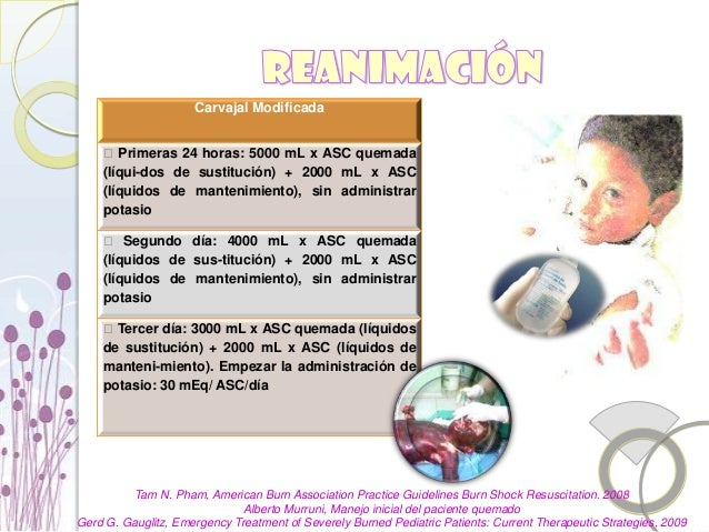 oxandrolone pediatric dosage
