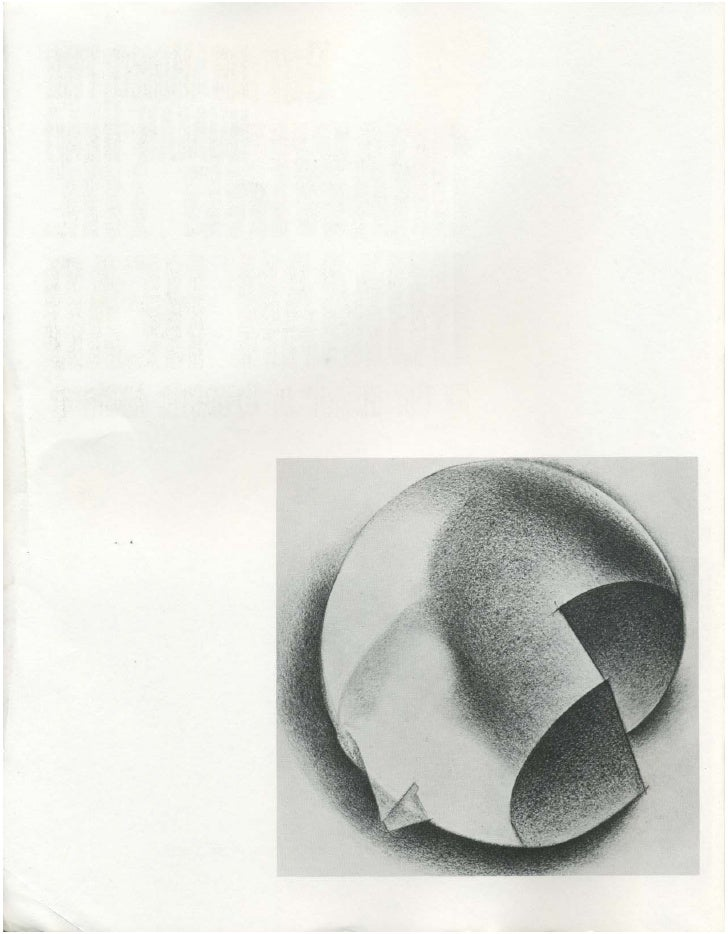 Burne hogarth -_drawing_the_human_head Slide 3