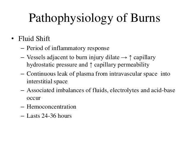 burns classification essay Burns can be classified by their type and depthclassifying burns is an important skill for first aiders and first  the first aid classification of burns.