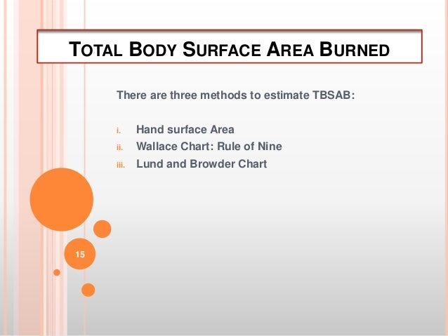 Burn Injury Typess Classification Causes Assesment And