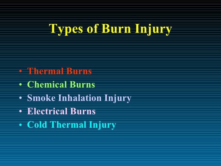 Burns 2010 Slide 2