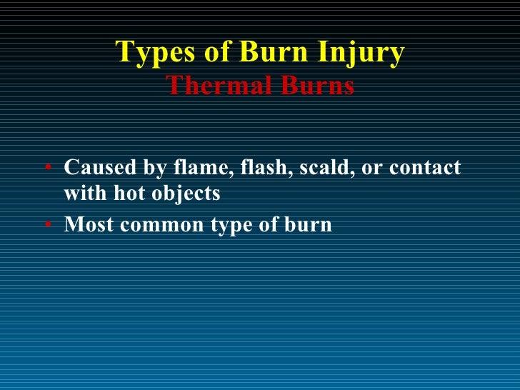 Burns 2010 Slide 3