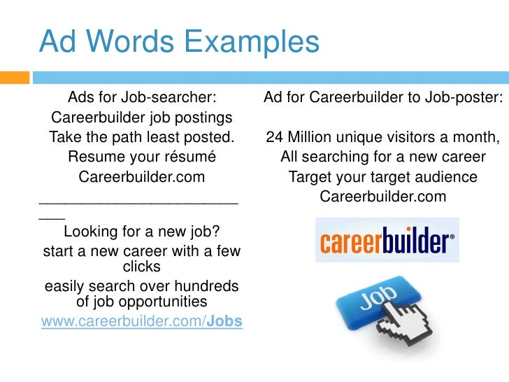 Less Work Less Hassle With Resume Alert By Careerbuilder 5 Free