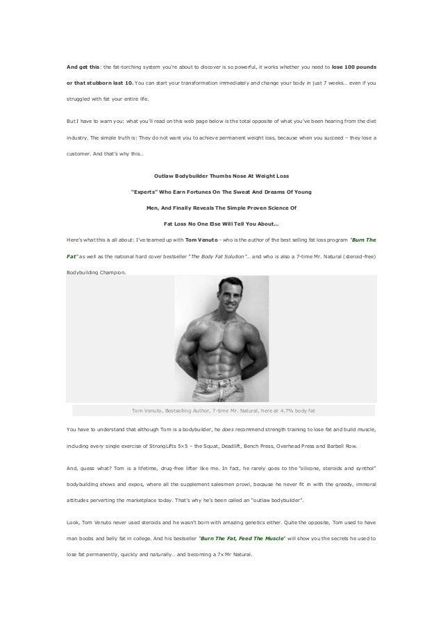 PDF - TOT Revolution