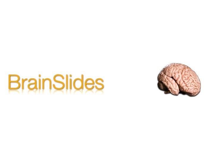 BrainSlides