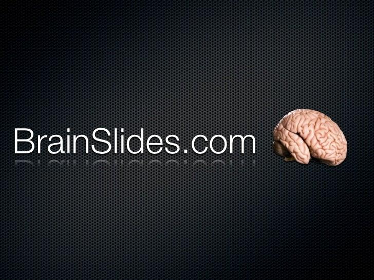 BrainSlides.com