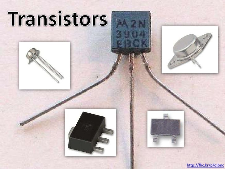 Diodes<br />http://bit.ly/3f5YQt<br />