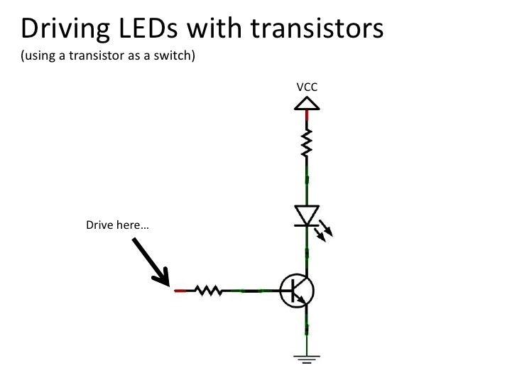 Light Emitting Diodes<br />http://flic.kr/p/38DLnC<br />