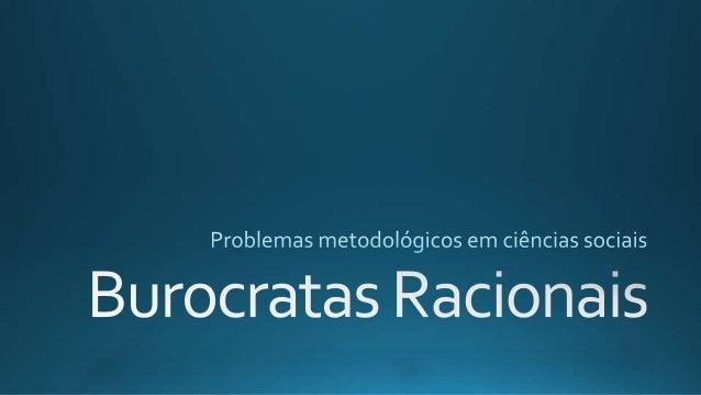 Síntese Premissa Conhecimento Verdade Ciência Conclusão Análise DeduçãoInferência DialéticaMétodo Escolas