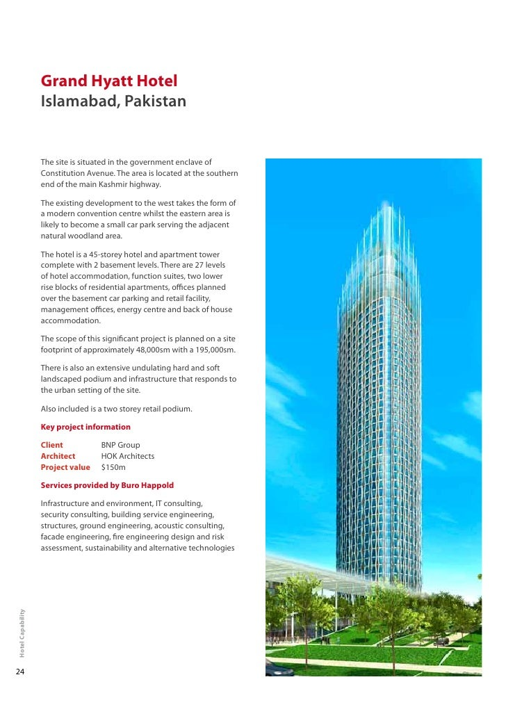 Facade Engineering Fire Design And Risk Assessment Sustainability Alternative Technologies Hotel Capability 24